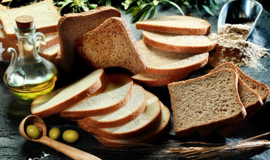 Δεν θα το πιστέψετε: Αυτές είναι οι 2 συνηθισμένες τροφές που μηδενίζουν τον κίνδυνο της καρδιοπάθειας! - Κυρίως Φωτογραφία - Gallery - Video