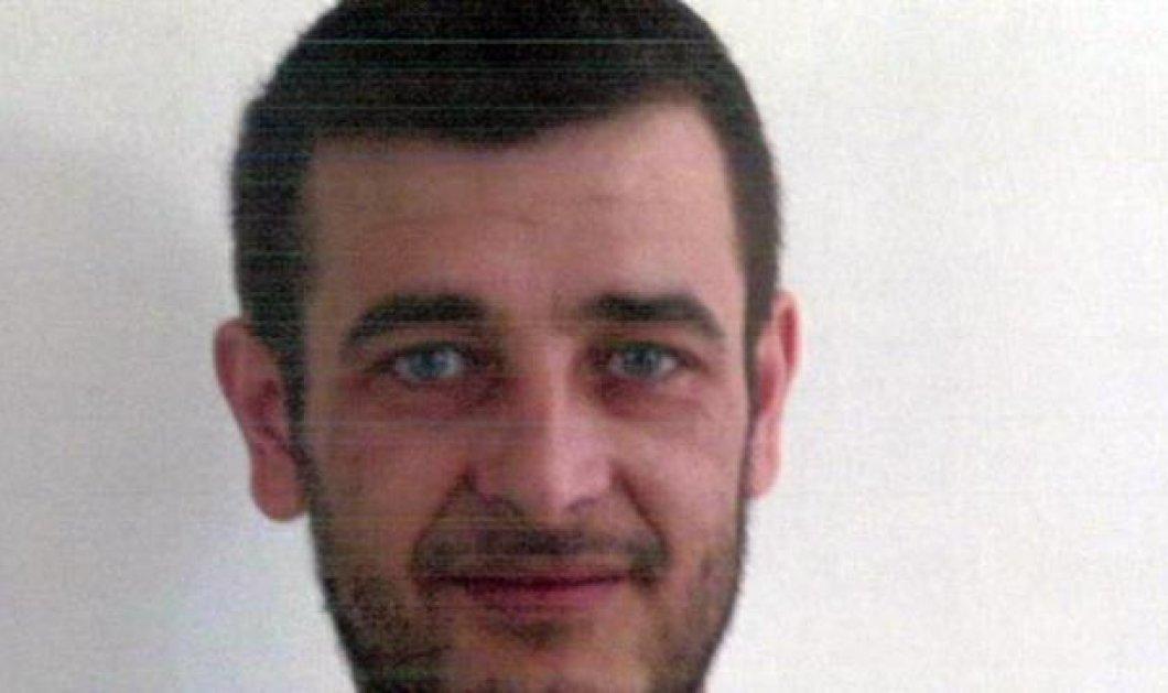 Μπάκο Αρμπέρ - Αυτός είναι ο ''ικανός να σκοτώσει για πλάκα'' Αλβανός που σκόρπισε θάνατο στον Πειραιά! (Φωτό - βίντεο) - Κυρίως Φωτογραφία - Gallery - Video