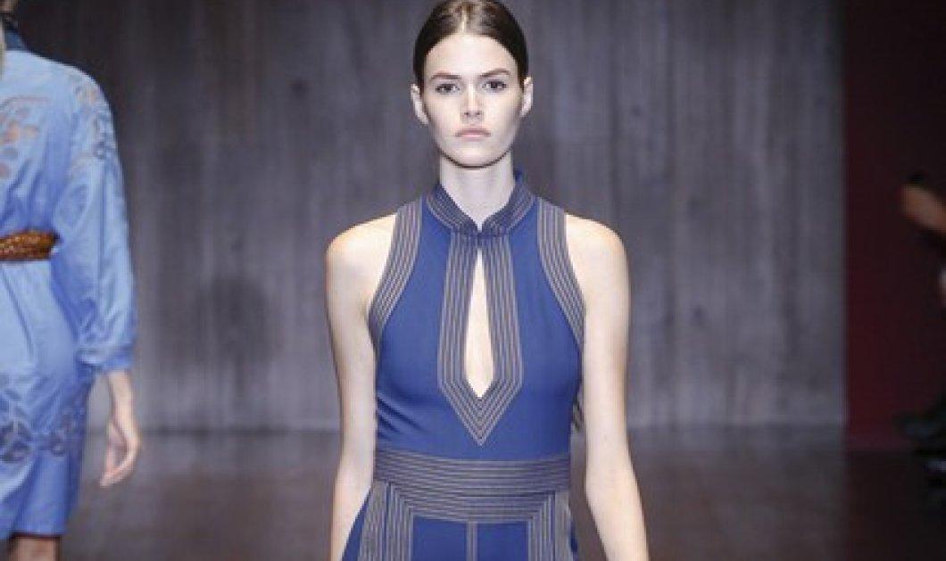 11 τρόποι για να φορέσετε την φούστα αλά 70's - Το trend που κάνει δυναμικό comeback: Yπογράφει η Vogue! - Κυρίως Φωτογραφία - Gallery - Video