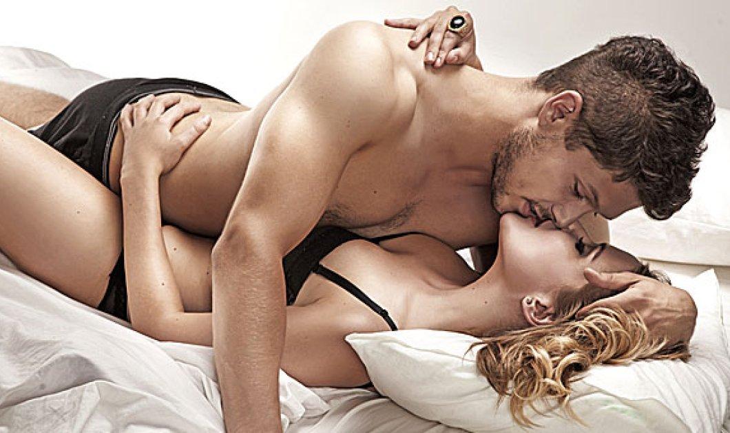 Afterplay, Cyber, Friends with Benefits & «ένα στα γρήγορα»: Αυτά είνα τα νέα trends στο σεξ! - Κυρίως Φωτογραφία - Gallery - Video