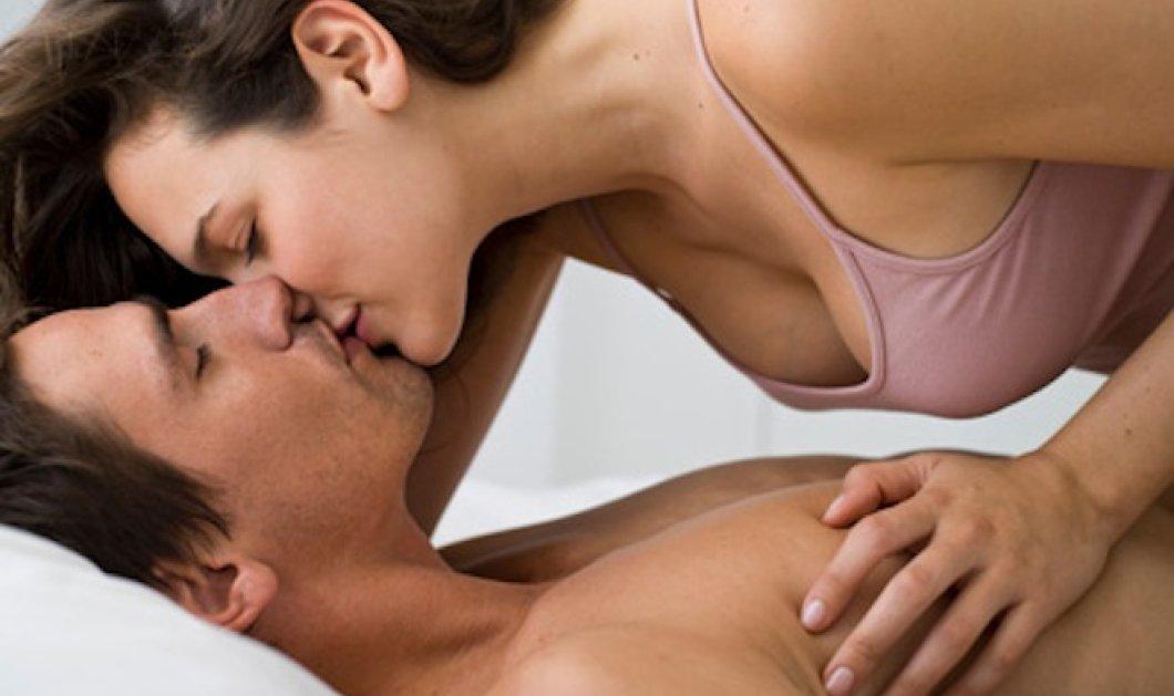 Μάθετε τα πάντα γύρω από το σεξ στο πρώτο TED SEX - Κυρίως Φωτογραφία - Gallery - Video
