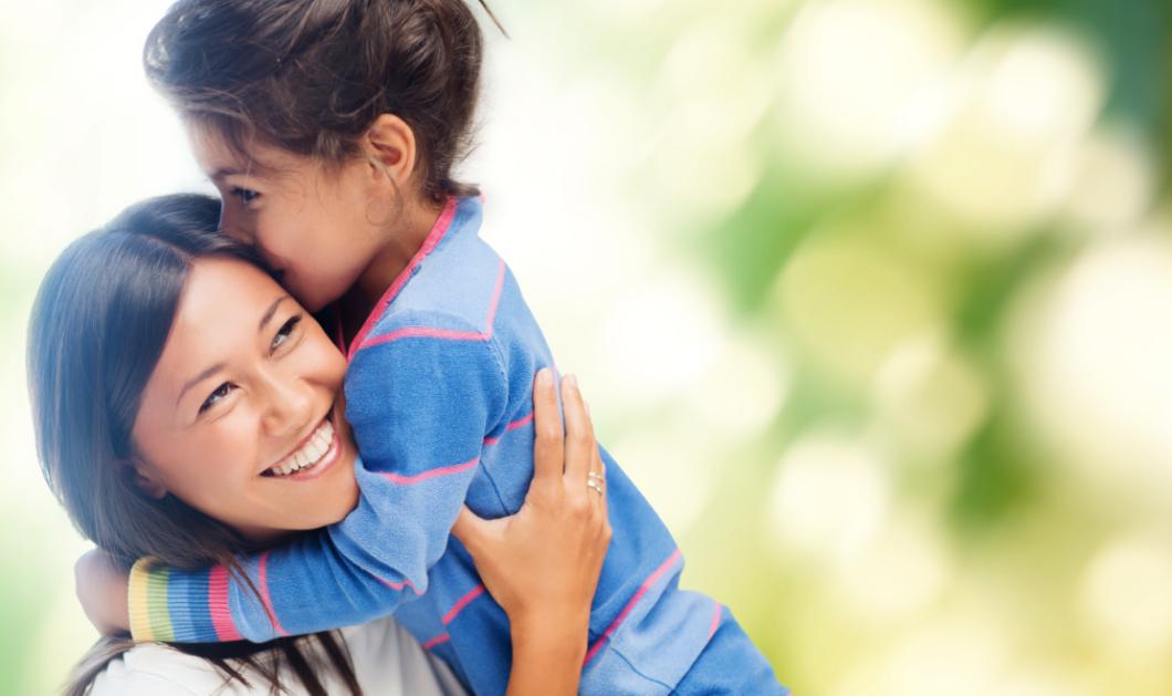 Δείτε ποια είναι τα 5 συχνότερα επικοινωνιακά λάθη  που κάνουν οι γονείς - Κυρίως Φωτογραφία - Gallery - Video