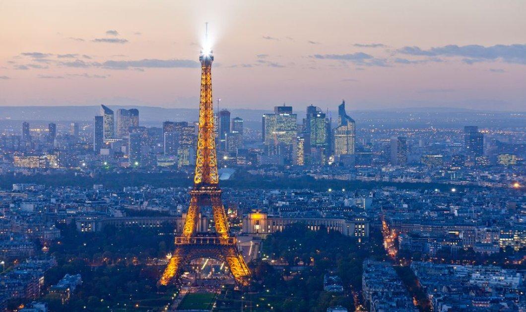 Αυτές είναι οι πέντε πιο ακριβές πόλεις του κόσμου! (ΦΩΤΟ) - Κυρίως Φωτογραφία - Gallery - Video