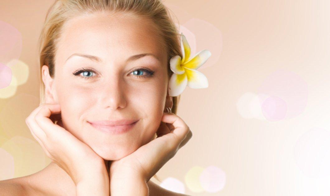 6 εύκολες & πρακτικές συμβουλές για  τέλειο δέρμα χωρίς κόπο - Όλα όσα προτείνει ο δερματολόγος - Κυρίως Φωτογραφία - Gallery - Video