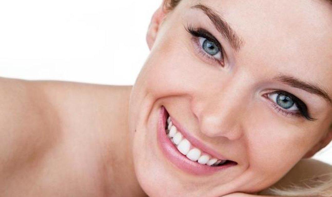 Και το δέρμα σας θέλει... δίαιτα - Πώς να αποκτήσετε πιο νεανική επιδερμίδα σε λιγότερο από έναν μήνα! - Κυρίως Φωτογραφία - Gallery - Video