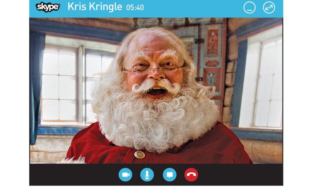 Good News: Το skype καταργεί τα γλωσσικά σύνορα! Ξεκίνησε να μεταφράζει σε πραγματικό χρόνο τις συνομιλίες μας! - Κυρίως Φωτογραφία - Gallery - Video