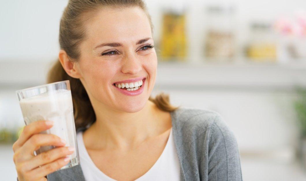 5 υπέροχες συνταγές για νόστιμα & υγιεινά vegan smoothies - Δοκιμάστε τα και δεν θα χάσετε! - Κυρίως Φωτογραφία - Gallery - Video