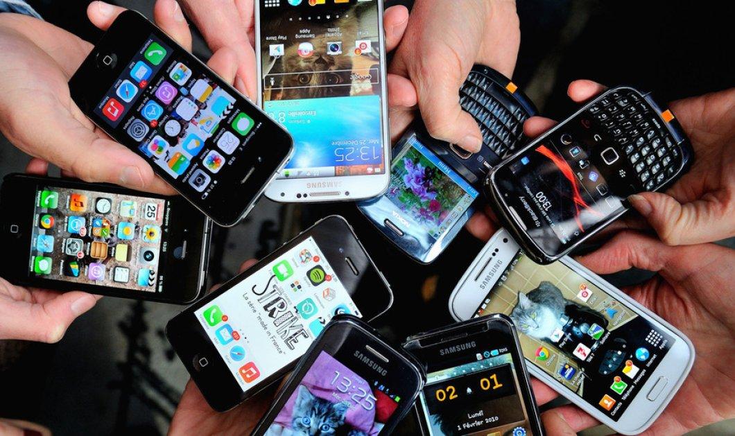 Good News: Softweb, η ελληνική εταιρεία που αλλάζει τα δεδομένα στο χώρο των mobile apps με μία πανευρωπαϊκά μοναδική πλατφόρμα! - Κυρίως Φωτογραφία - Gallery - Video