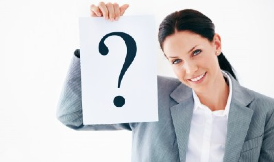 Ποια επαγγέλματα δεν κάνουν για σχέση; Διαλέξτε ταίρι... προσεκτικά! - Κυρίως Φωτογραφία - Gallery - Video