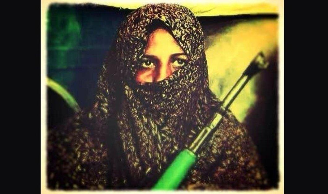 Story: Rezagul, η Αφγανή μητέρα που σκότωσε 10 Ταλιμπάν για να εκδικηθεί τον θάνατο του γιου της! (βίντεο) - Κυρίως Φωτογραφία - Gallery - Video