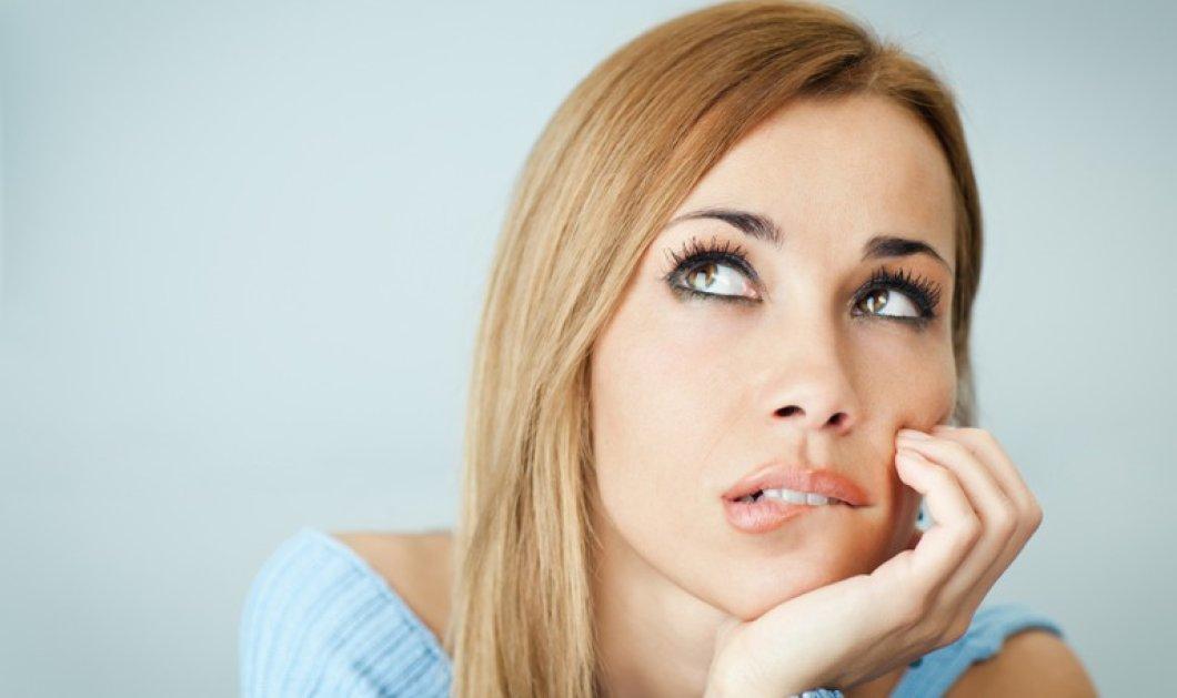 25 ερωτήσεις που πρέπει να κάνετε στον εαυτό σας πριν φύγει το 2014! - Κυρίως Φωτογραφία - Gallery - Video