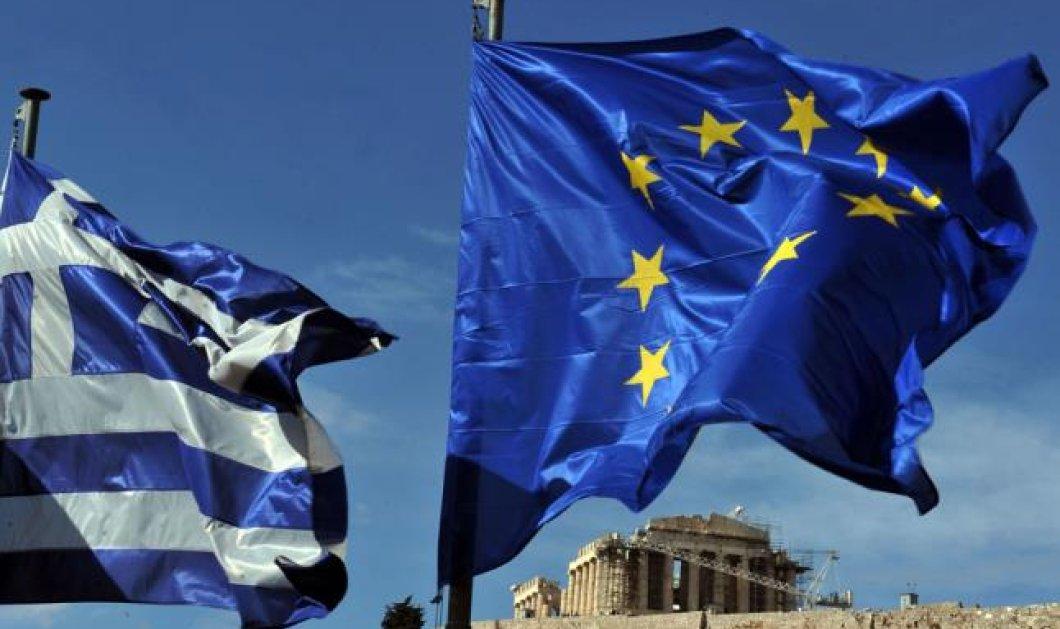 Spiegel: Στενεύουν τα χρονικά περιθώρια για συμφωνία Ελλάδας – Τρόικας! - Κυρίως Φωτογραφία - Gallery - Video
