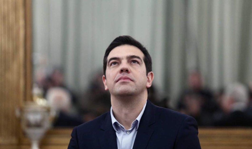 Κοινοτικός αξιωματούχος στο CNBC: ''Δεν θα υπάρξει συμφωνία έως την Κυριακή - Οι ελληνικές μεταρρυθμίσεις στερούνται ουσίας'' - Κυρίως Φωτογραφία - Gallery - Video