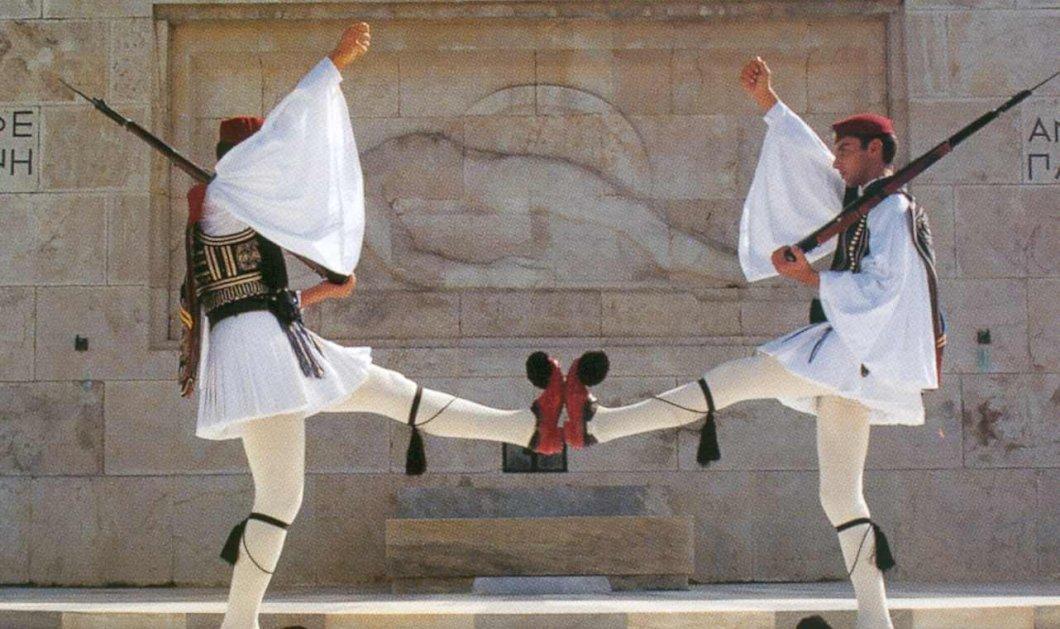 Νέο προκλητικό άρθρο του Spiegel κατά της Ελλάδας: «Τσαπατσούληδες, διεφθαρμένοι & άρρωστοι οι Έλληνες» - Κυρίως Φωτογραφία - Gallery - Video