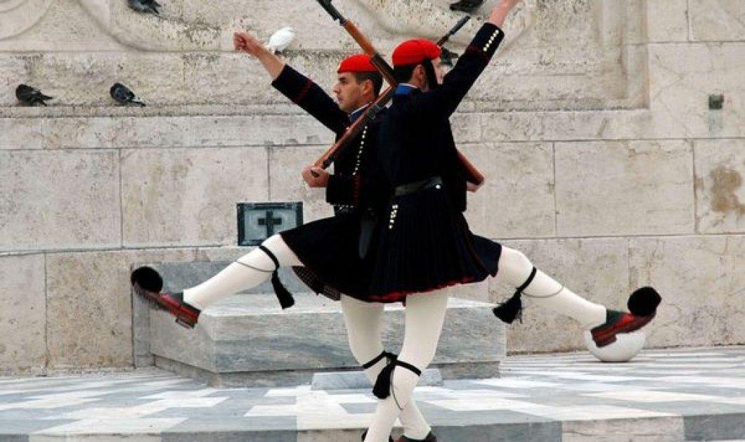 Εκλογή Σταύρου Δήμα: Τα διλήμματα για βουλευτές & εκλογείς και οι στόχοι του Αντώνη Σαμαρά! - Κυρίως Φωτογραφία - Gallery - Video