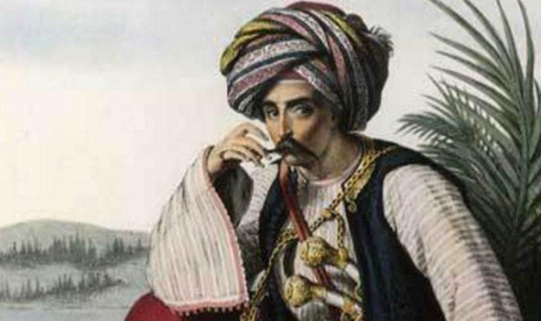 Κέφι, κελεπούρι, τζάκι και μανάβικο: Δείτε τις 200 και πλέον τουρκικές λέξεις που χρησιμοποιούμε καθημερινά! - Κυρίως Φωτογραφία - Gallery - Video