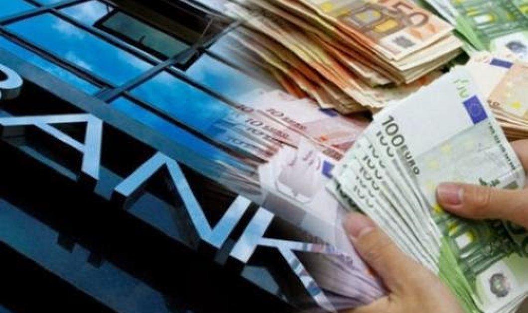 Στίβοντας την αγορά για την τελευταία σταγόνα ρευστότητας - Το ενδιαφέρον άρθρο του Α. Βερούτη! - Κυρίως Φωτογραφία - Gallery - Video