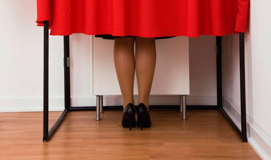 Helpmevote.gr: Η ιστοσελίδα που σας δείχνει σε ποιο κόμμα ανήκετε! - Κυρίως Φωτογραφία - Gallery - Video