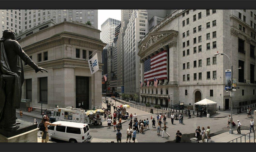 """Ναβίντερ Σαράο: Συνελήφθη ο άνθρωπος που κατηγορείται ότι """"γκρέμισε"""" τη Wall Street με έναν αλγόριθμο - Θα εκδοθεί στις ΗΠΑ; - Κυρίως Φωτογραφία - Gallery - Video"""