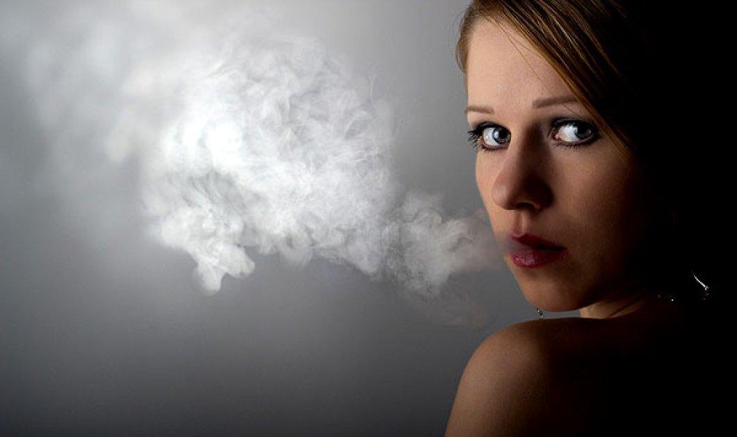 13 χρήσιμες συμβουλές που θα σας κάνουν να κόψετε το κάπνισμα! Όχι από... Δευτέρα αλλά σήμερα! - Κυρίως Φωτογραφία - Gallery - Video