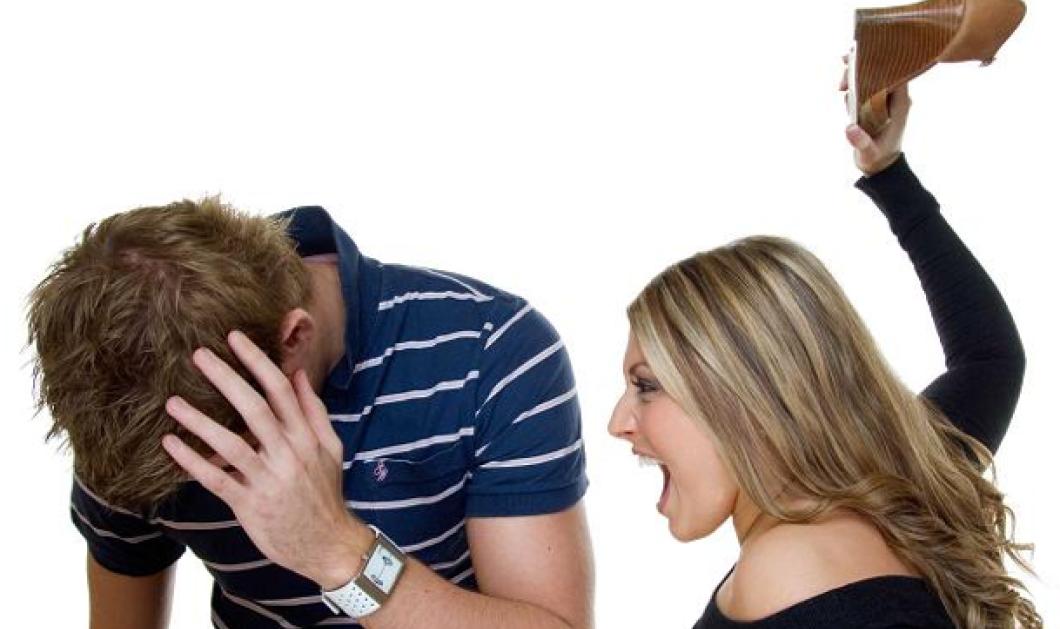 Οι γυναίκες και οι... δυσκολίες που δημιουργούν στις σχέσεις με βάση το ζώδιό τους! Αγόρια φυλαχθείτε από Ζυγούς, Ταύρους & Λέοντες! - Κυρίως Φωτογραφία - Gallery - Video