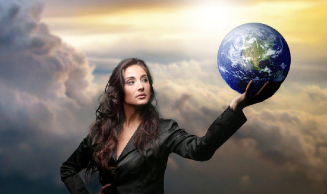 Κορίτσια μαζέψτε τα και πάμε Ισλανδία - Παγκόσμια έρευνα ανακοίνωσε ότι είναι η ιδανικότερη χώρα για να ζήσει μια γυναίκα - Βυθίζεται η Ελλάδα στην κατάταξη!   - Κυρίως Φωτογραφία - Gallery - Video