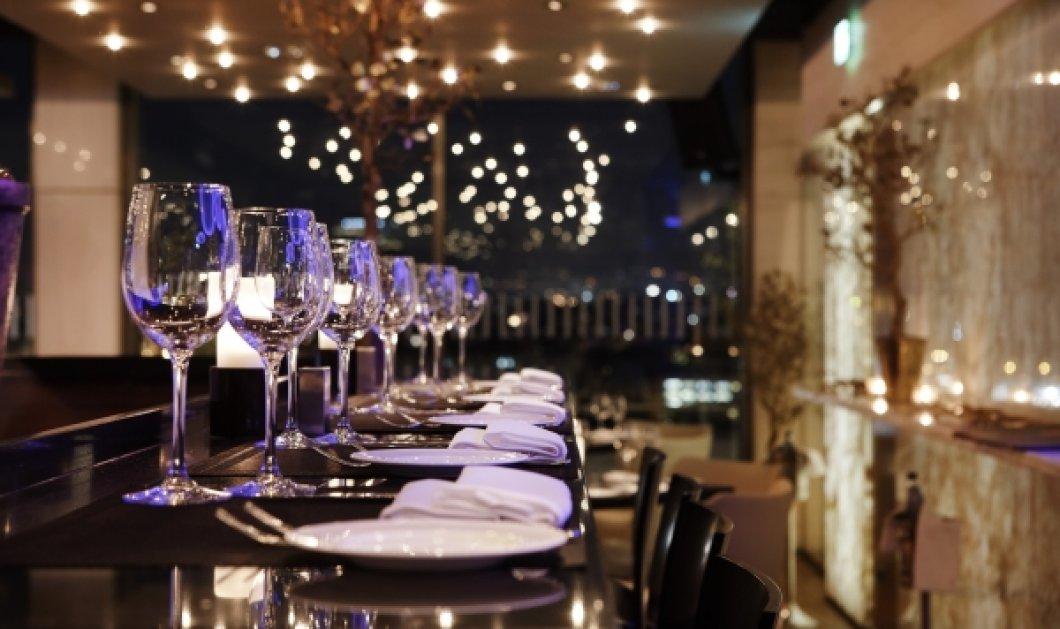 16 προτάσεις για Αθηναίους & Θεσσαλονικέις ώστε να περάσετε αξέχαστα Χριστούγεννα! Από το Hilton ως το Electra Palace! - Κυρίως Φωτογραφία - Gallery - Video