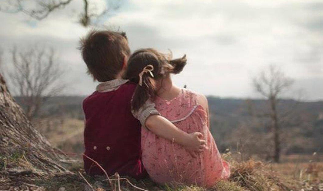 Πώς αντιλαμβάνεται το κάθε ζώδιο την αγάπη & τον έρωτα; Ποιοι είναι οι ευάλωτοι & ποιοι οι... άτρωτοι από τους συναισθηματισμούς; - Κυρίως Φωτογραφία - Gallery - Video