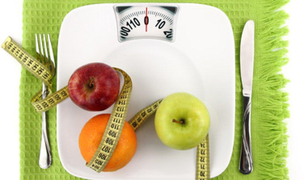 Αβοκάντο, καρύδα, λεμόνια - Αυτά είναι τα 5 κορυφαία φρούτα για καύση του λίπους! - Κυρίως Φωτογραφία - Gallery - Video