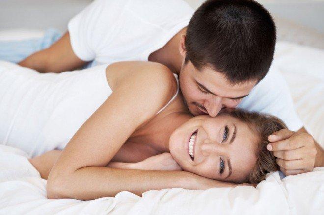 καλύτερο iPhone σεξ app 2013