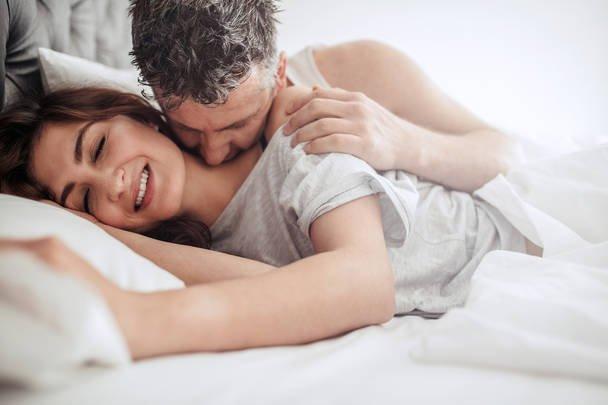Παιδιά που ψάχνουν να κάνουν σεξ