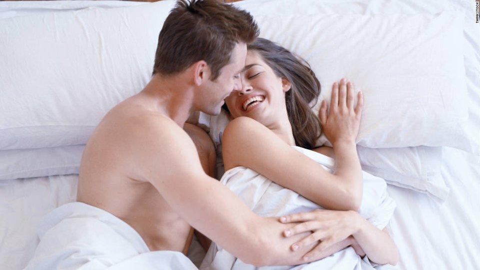 Ενδομητρίου dating