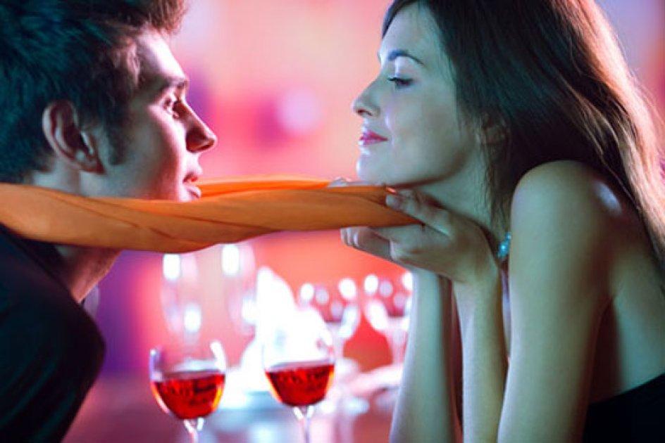 Χωρίς σεξ εφαρμογές dating