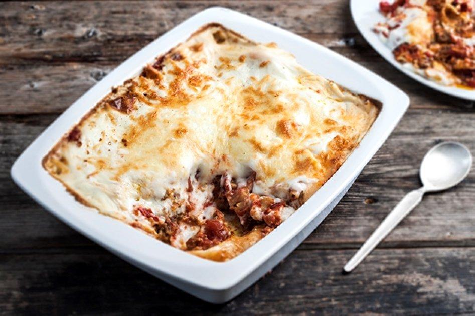 Αποτέλεσμα εικόνας για lasagne