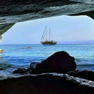 Χερσόνησος: Από τα πιο δημοφιλή τουριστικά θέρετρα της Κρήτης κι όχι τυχαία (Φωτό: Crete We Love) - Κυρίως Φωτογραφία - Gallery - Video