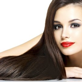 Τι είναι η θεραπεία κερατίνης και τι κάνει στα μαλλιά σας - Να πως θα την χρησιμοποιήσετε!  - Κυρίως Φωτογραφία - Gallery - Video