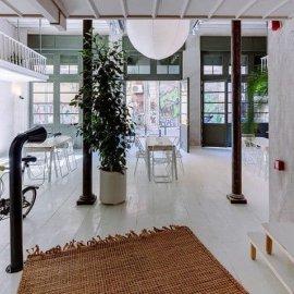 Δυο ελληνικές καφετέριες στην λίστα με τις 10 καλύτερες στον κόσμο! Ποιες είναι;  - Κυρίως Φωτογραφία - Gallery - Video