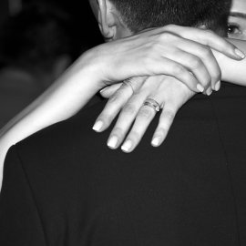 """Ζώδια: Τα """"πρέπει"""" και τα """"μη"""" για μια καλή ερωτική εβδομάδα  - Κυρίως Φωτογραφία - Gallery - Video"""
