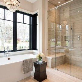 Έχεις βαρεθεί το μπάνιο σου; Aυτές οι 30 προτάσεις θα σε βοηθήσουν να το μεταμορφώσεις (Φωτό) - Κυρίως Φωτογραφία - Gallery - Video