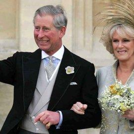 Είναι ψευτοπρίγκιπας ή ο αληθινός γιος εκτός γάμου του Καρόλου και της Καμίλα; - Πόσο μοιάζει στους «γονείς» του (φωτό) - Κυρίως Φωτογραφία - Gallery - Video