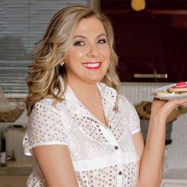 Ντίνα Νικολάου: Κέικ σοκολάτα με γλάσο σοκολάτας – Μπορείτε να το σερβίρετε σαν τούρτα! - Κυρίως Φωτογραφία - Gallery - Video