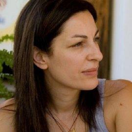 Η Μυρσίνη Λοΐζου έλαβε 52.000 ευρώ για συντάξεις 69 μηνών της νεκρής μητέρας της; - Κυρίως Φωτογραφία - Gallery - Video