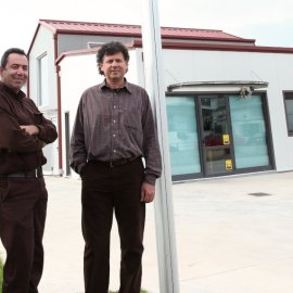Αποκλ. Made in Greece o «Οίκος Αδαμαντίνα»: Βραβευμένα βιολογικά ζυμαρικά & κουλούρια – Ταξιδεύουν σε Αμερική, Καναδά & Ευρώπη - Κυρίως Φωτογραφία - Gallery - Video