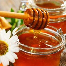 Να τι θα συμβεί στο σώμα σας εάν τρώτε μία κουταλιά μέλι με κανέλα κάθε μέρα!  - Κυρίως Φωτογραφία - Gallery - Video