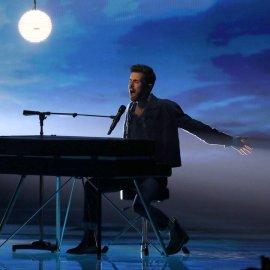 Η Ολλανδία νικήτρια του μεγάλου τελικού της Eurovision - Τι θέση κατέλαβαν Ελλάδα & Κύπρος - Κυρίως Φωτογραφία - Gallery - Video