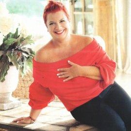 Η Ελεάνα Τρυφίδου έχασε 33 κιλά & ενθουσιασμένη δικαίως μας δείχνει το πριν & το μετά (φώτο) - Κυρίως Φωτογραφία - Gallery - Video