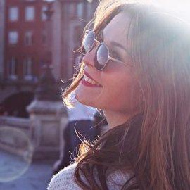 Τα γυαλιά ηλίου που θα φορεθούν τη σεζόν Φθινόπωρο / Χειμώνας 2019 – 2020 - Κυρίως Φωτογραφία - Gallery - Video
