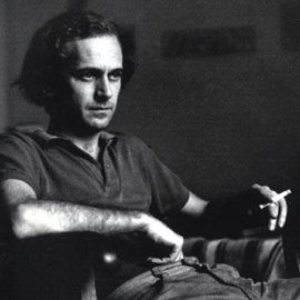 Καλημέρα με χαρούμενα σχεδόν παιδικά έργα του Αλέξη Aκριθάκη, του μεγάλου μας εικαστικού - 25 χρόνια στην μνήμη του! (φωτό)  - Κυρίως Φωτογραφία - Gallery - Video