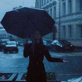 Καιρός: Ραγδαία επιδείνωση από σήμερα - Πού θα σημειωθούν βροχές και καταιγίδες - Κυρίως Φωτογραφία - Gallery - Video