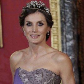 Royal style: Αυτές είναι οι 6 καλοντυμένες κυρίες βασιλικών οικογενειών - Κυρίως Φωτογραφία - Gallery - Video